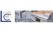 Lufin Grup Construct