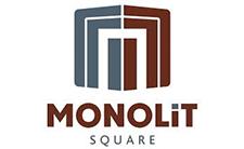 Monolit Square