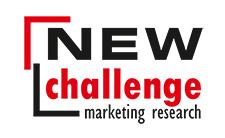 New Challenge M.R.